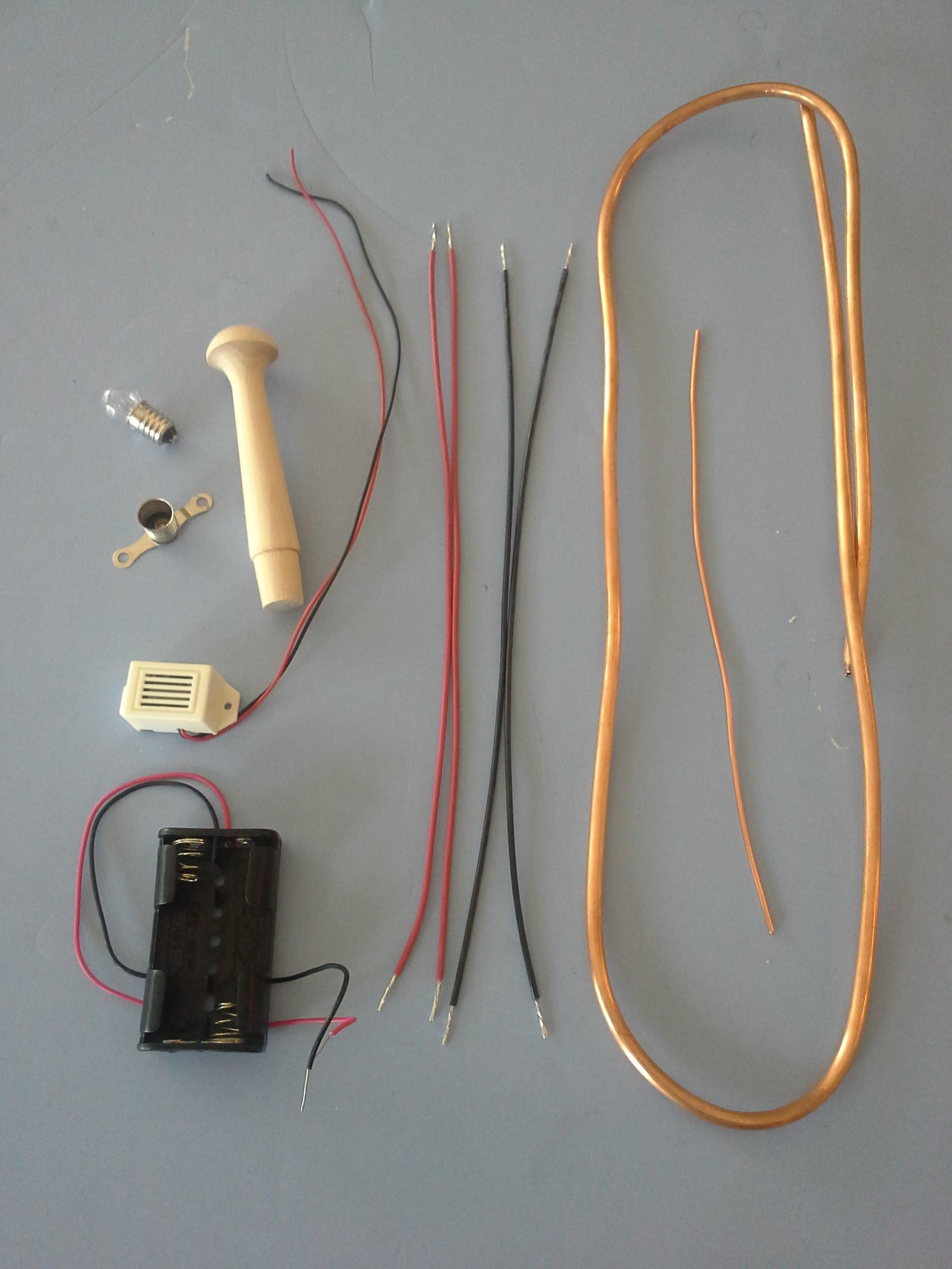 buzz wire 1?height=400&width=300 buzz wire Cat 279C Wiring-Diagram Door Closure at gsmx.co